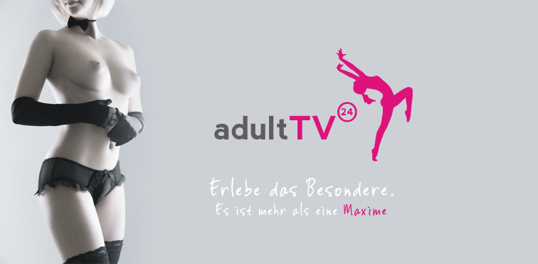 adulttv24_bannerstore