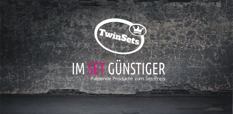 twinsets
